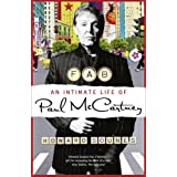 Fab: An Intimate Life of Paul McCartneyby Howard Sounes