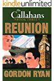 Reunion: The Callahans Book Three