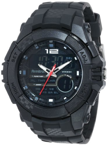 armitron-sport-mens-20-4942blk-sport-watch