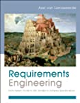 Requirements Engineering: From System...