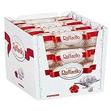 Ferrero Raffaello 16 x 40g pieces