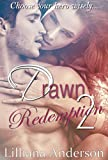 Drawn 2 - Redemption (Damien) (English Edition)