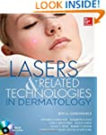 Lasers and Related Technologies in De...