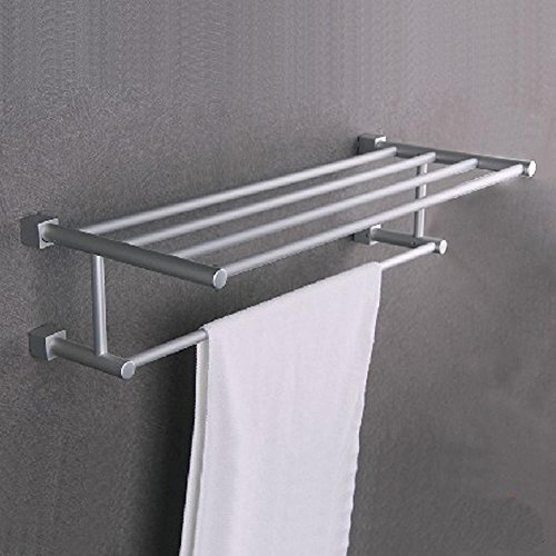 ssby-spazio-alluminio-asciugamani-accessori-bagno-porta-asciugamani-articoli-sanitari-di-metallo