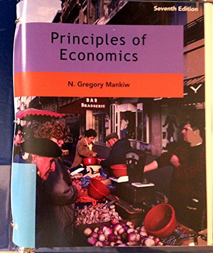Macroeconomics Mankiw 8th Edition Solutions Manual ...