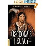 Osceola's Legacy (Alabama Fire Ant)