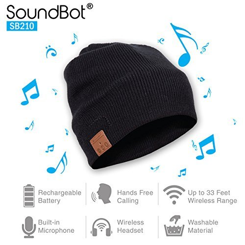 soundbot-sb210-hd-stereo-bluetooth-41-wireless-smart-beanie-headset-musical-knit-headphone-speaker-h