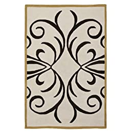 Product Image Dwell Baroque rug Collection