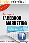FAN PAGES & FACEBOOK MARKETING FOR BU...