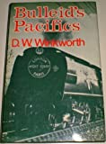 D.W. Winkworth Bulleid's