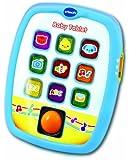 VTech - Baby tablet (3480-138247)
