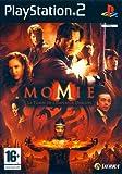echange, troc La Momie 3: La Tombe de l'Empereur Dragon