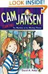 Cam Jansen: The Mystery of the Monkey...