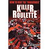 Killer Roulette ~ Carl Sampson