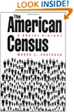 The American Census: A Social History