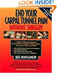 End Your Carpal Tunnel Pain without S...