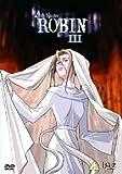 Witch Hunter Robin - Vol. 3 [UK Import]