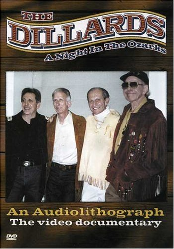 the-dillards-a-night-in-the-ozarks-an-audiolithograph