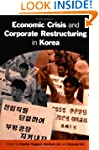 Economic Crisis and Corporate Restruc...