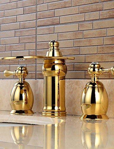 yffcontemporaneo-a-3-fori-cascata-ampio-spray-with-valvola-in-ceramica-due-maniglie-tre-fori-for-ti-