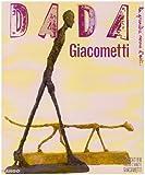 """Afficher """"GIACOMETTI : Sculptures en marche"""""""