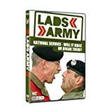 Lads Army [DVD] [2002]