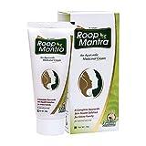 Roop Mantra Ayurvedic Fairness Cream (Pack of 5)