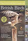 The DVD Guide British Birds