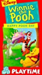 Winnie the Pooh:Happy Pooh Day