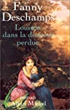 echange, troc Fanny Deschamps - Louison dans la douceur perdue