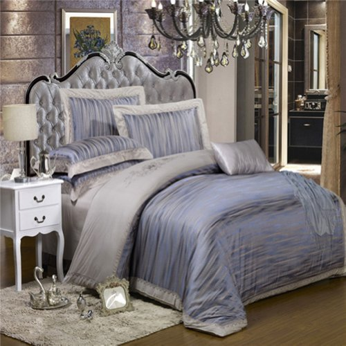 Bed Skirts 4602 front