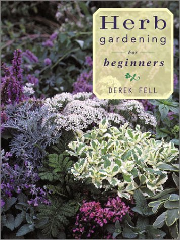 Best price gardening for beginner Review and Discount Price