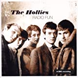 The Hollies Radio Fun