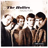 Radio Funby The Hollies