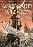 Keyboard Wizards [DVD]