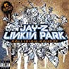 Image of album by Jay-Z