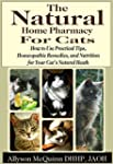 The Natural  Natural Home Pharmacy  f...