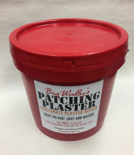 plaster-magic-patching-plaster-2-gallon