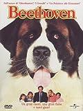 Beethoven 1 – Ein Hund namens Beethoven – 2. Auflage (DVD)