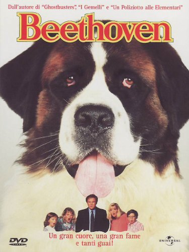 Beethoven [Import anglais]