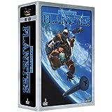 Planetes - Box 1/Episoden 01-13 [Edizione: Germania]di Goro Taniguchi
