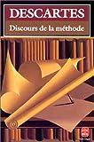 echange, troc Descartes - Discours de la méthode