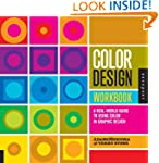 Color Design Workbook: A Real World G...