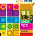 Color Design Workbook: A Real World G...