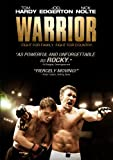 Warrior / Guerrier (Bilingual)
