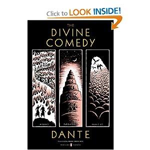 The Divine Comedy: Inferno, Purgatorio, Paradiso (Penguin Classics Deluxe Edition) e-book downloads