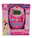 VTech - Disney Princess - Magical Learn and Go