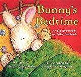 Bunny's Bedtime