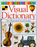 Children's Visual Dictionary