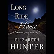 Long Ride Home: A Cambio Springs Short Story | Elizabeth Hunter
